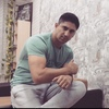 Фархад, 30, г.Москва
