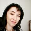 Бирюза, 43, г.Алмалык