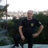 Вадим, 49, г.Владивосток