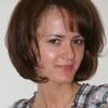 Ekaterina, 33, г.Орландо