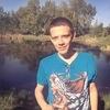Алексей ๑۩۞۩๑Soyer๑۩۞, 22, г.Абакан