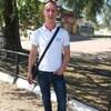Артемий, 31, г.Дальнее Константиново