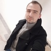 Alex, 28, Полтава