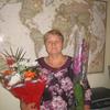 Татьяна, 70, г.Самара