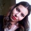 Лариса, 34, г.Абакан
