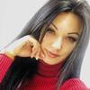Карина, 23, г.Симферополь