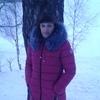 Катрин, 40, г.Кинешма