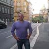 Дмитрий, 39, г.Холон