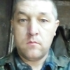 Женя, 39, г.Орехово-Зуево