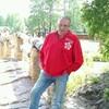 Valera, 44, г.Киев