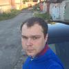 Юрий, 29, г.Нижний Новгород