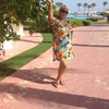 Светлана, 53, г.Силламяэ