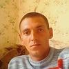 zigatov92, 25, г.Джанкой