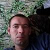 Виктор, 36, г.Прокопьевск