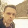 TONNy, 26, г.Баку