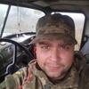 Павел, 25, г.Борисполь