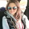 Любовь, 28, г.Актау (Шевченко)
