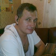 Dima 50 Лозовая