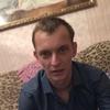 Evgeniy, 27, Chita