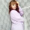 Аня, 19, г.Пермь