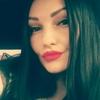Ольга, 36, г.Барнаул