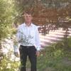михаил, 29, г.Шымкент (Чимкент)