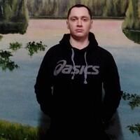 Дима, 36 лет, Рыбы, Гулькевичи