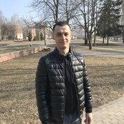 Дмитрий 28 Химки