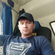 рамиль 31 Кузнецк