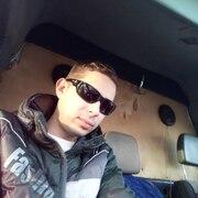 Дмитрий 31 Одесса