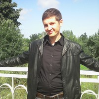 гайрат, 42 года, Дева, Санкт-Петербург