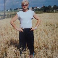 александр, 50 лет, Лев, Москва
