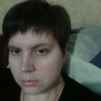 Swetlana, 35 лет, Телец, Одесса