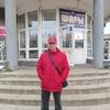 VYaChESLAV, 58, Ivanovo