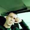 Евгений, 35, г.Павлодар