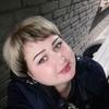 Марина Сарыева, 28, г.Балабаново