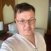Dima, 35, Nefteyugansk