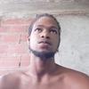 zazaboy, 21, Port of Spain
