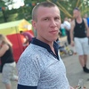 denis, 34, Tosno