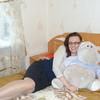 Ирина Dmitrievna, 50, г.Гатчина