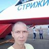 Сергей Павлов, 49, г.Чебоксары