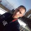 Миха, 34, г.Таганрог
