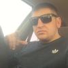 Артём, 28, г.Тында
