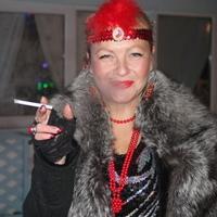 Кати, 42 года, Козерог, Севастополь