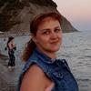 Zoya, 33, Melenky