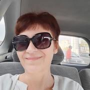 Оксана 47 Томск