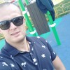 Олежа, 31, г.Хотьково