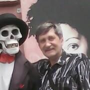 Геннадий 61 Донецк