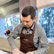 Олег 48 Самара
