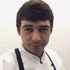 Oleg, 30, г.Липецк